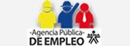 Agencia Pública de Empleo - SENA